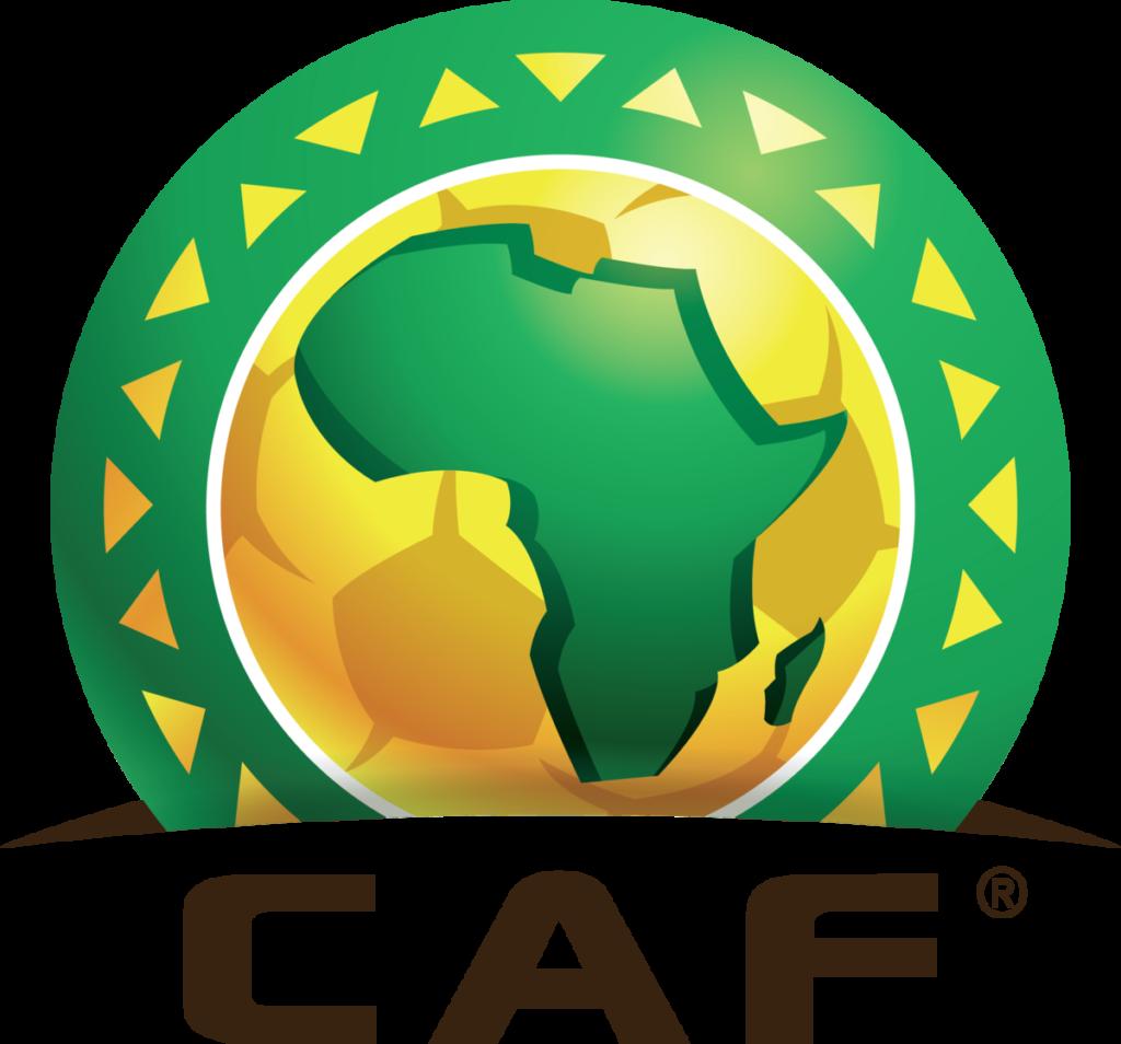 Création de la CAF