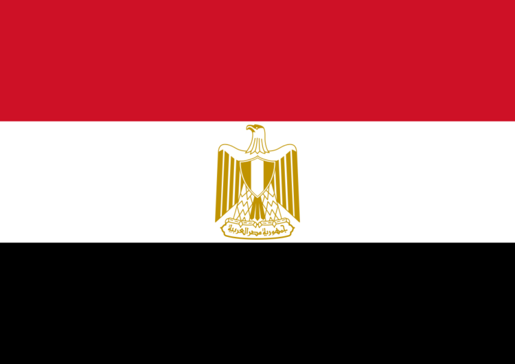 L'Egypte aux jeux olympiques